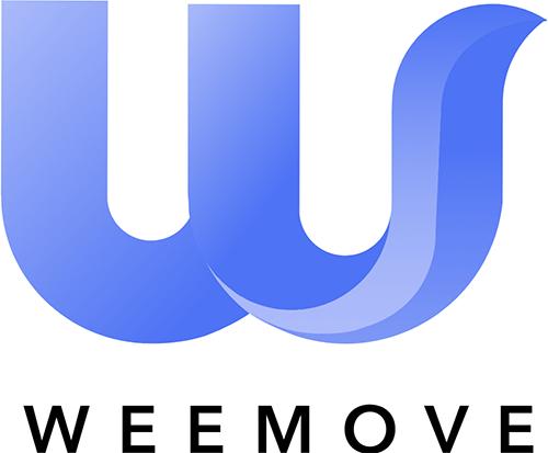 WeeMove Logo