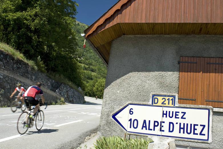simulador ciclismo tour de Francia