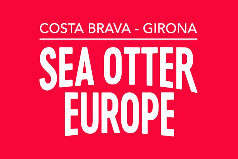 Participamos en el SEA OTTER 2020